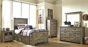Wonderful Boy Bed Furniture. Male Youth Bedroom Furniture Boy Teenage Sets Bed