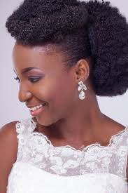 loveweddingsng23 yes i do bridal nigerian bridal hair makeup inspiration loveweddingsng25