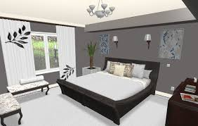 app to design bedroom homedecorations