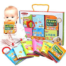 toys for es 4 6 months baby 0 1 years old boy half puzzle 3 to toys for es 4 6 months baby