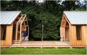 Small Picture Backyards Wondrous 114 Garden Shed Designs Nz Terrific Backyard