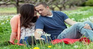 Resultado de imagem para Como conquistar um homem romântico