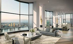 2 Bedroom Apartments For Sale In Nyc Concept Interior Cool Design Inspiration