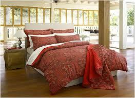 paisley duvet cover uk home design remodeling ideas
