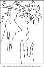 Small Picture Beach Scene Coloring Pages Miakenasnet