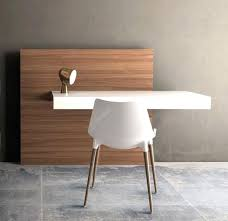 minimalist office furniture. Creative Office Desk Ideas Furniture Ultra Minimalist Desks With T