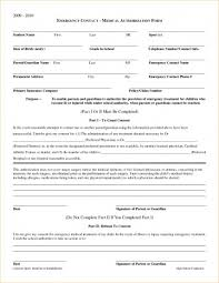 Authorization Request Form Fascinating Humana Prior Authorization Form For Medication Templates Auth