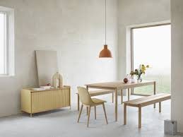 Finnish Design Shop The Finnish Design Shop Team Checked Out The New Products At