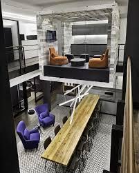 private office design ideas. Tags: Private Office Design Ideas