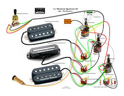 duncan wiring diagrams wiring diagram and schematic design wiring diagrams seymour duncan