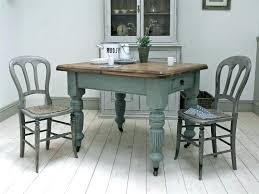 round rustic kitchen table rustic kitchen table dining room distressed wood round tables farmhouse within inspiring and antique design pics rustic kitchen