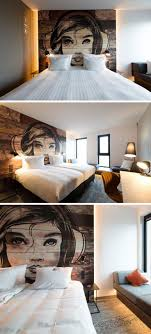 best  headboard designs ideas on pinterest  dorm room curtains