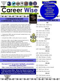 career wise 2009