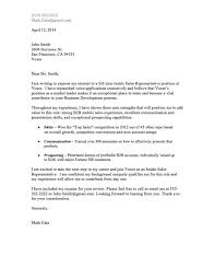 letters from the inside essay letter cover letter awesome cover letter option thumbnail search icon