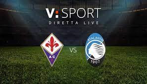 Fiorentina - Atalanta Serie A 2020/2021. Diretta Live, orario, formazioni,  dove vederla - Virgilio Sport