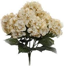 flowers - Hydrangeas / Artificial Flowers / Artificial ... - Amazon.com