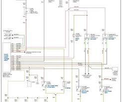12 perfect mk4 jetta starter wiring diagram collections quake relief mk4 jetta starter wiring diagram golf 4 door wiring diagram best jetta headlight wiring diagram