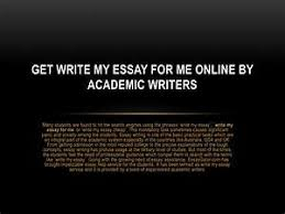 write my essay online a short introduction ppei write my essay online a short introduction