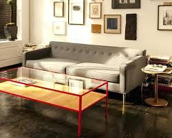 old modern furniture. Retro Mod Furniture Old Modern