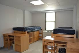 Check spelling or type a new query. Top 10 Tricks For Organizing Your Dorm Room Abell Organizing
