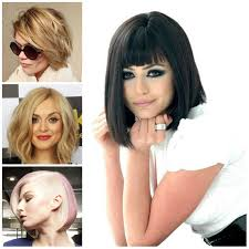 Structured Bob Hairstyles Hairstyles 2017 Hairstyles 2017 New Haircuts And Hair Colors