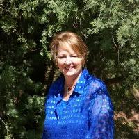 Debbie Cox Debbie Cox Email Phone Branch Manager Service First