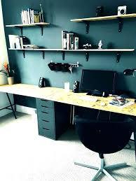 ikea office ideas. Ikea Home Office Desk Ideas Best  On D