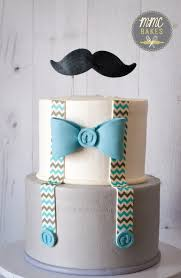 Top Collection Of Mustache And Bow Tie Baby Shower Invitations At Bow Tie And Mustache Baby Shower
