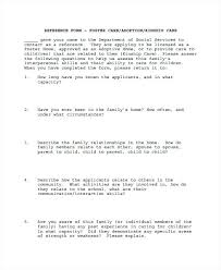 Sample Witness Statement Character Example Writing A For Court ...