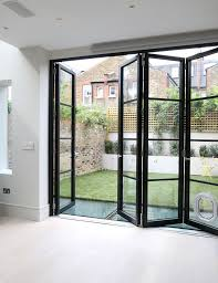 epic aluminium sliding doors gold coast d86 about remodel fabulous home decoration ideas with aluminium sliding