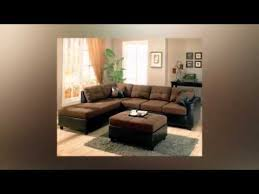 living room decorating ideas dark brown. Living Room Decorating Ideas With Dark Brown Sofa E