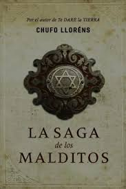 Start your review of el silencio de los malditos. Historias Para Leer Libros Para Leer Libros De Novelas