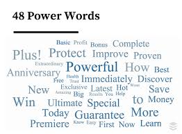 best customer service phrases amazing power words for customer service 50 positive and phrases to