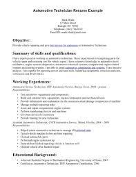 Resume Av Tech Resume Discoverymuseumwv Worksheets For Elementary