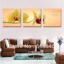 Paintings For Living Room Simple Wall Paintings