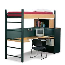 furniture for hall room. roomscape residence hall furniture for room