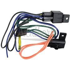 northern radiator relay wiring harness relay wiring harness