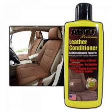 concorde abro premium leather conditioner 8fl oz 240ml for philippines