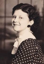 Ruth Blair Ward (1913-2012) - Find A Grave Memorial