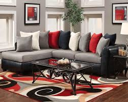 Red Living Room Furniture Sets Sofa Interesting Sofa And Loveseat Set Under 600 Couch And Sofa