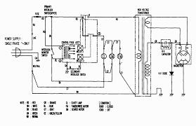 kenmore microwave wiring diagram wiring diagram for you • microwave lmv1680st microwave oven wiring diagram just another rh aesar store kenmore microwave parts diagram kenmore microwave parts diagram