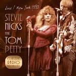 Live/NY 1983