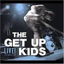 Live At the Granada Theater