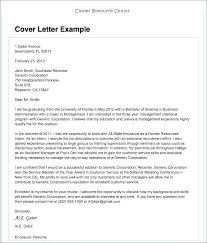 Simple Resume Cover Letters Job Letter And Agreement Made Simple A