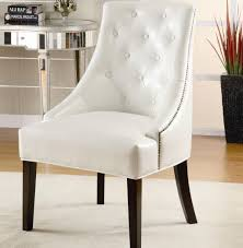Elegant Small Upholstered Chairs For Bedroom   Interior Design Ideas For Bedroom  Check More At Http: