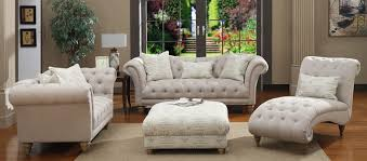 Living Room plete Sets Buy Living Room plete Sets Silver