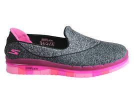 skechers shoes for girls kids. skechers-go-flex-kids-girls-casual-comfortable-slip- skechers shoes for girls kids r