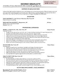 ... Corporate Tax Intern Resume Sample Resumes Design How To Structure A  Cover Letter For An Internship ...