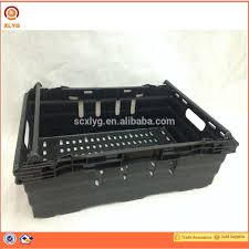 Stackable Plastic Crates Stackable Plastic Crates Suppliers And