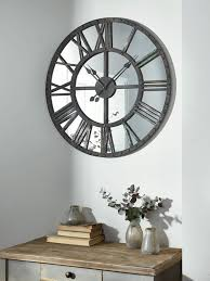 amazing large kitchen wall clocks 17 with additional small home decor inspiration with large kitchen wall